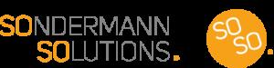 Sondermann Solutions